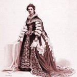 El indulto (Reinando Isabel II)